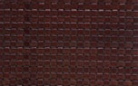 Brown Weave Leather